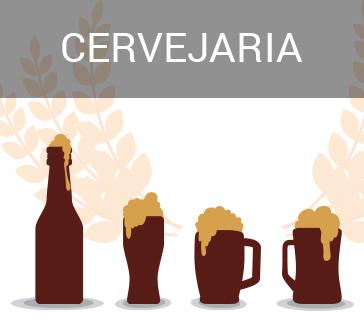 Cervejaria Rhogan Contabilidade