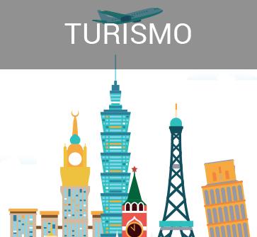 Turismo Rhogan Contabilidade