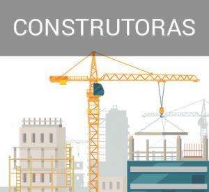 Construtoras Rhogan Contabilidade