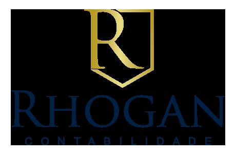 Rhogan Contabilidade