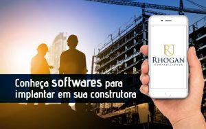 softwares para sua construtora